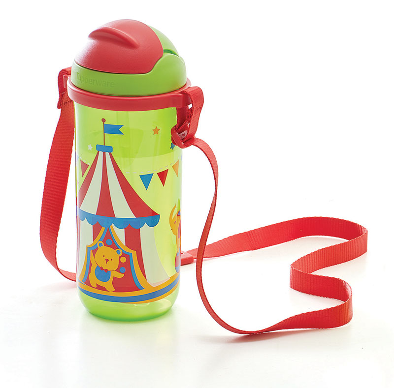 tupperware-kiddos-tumbler-02
