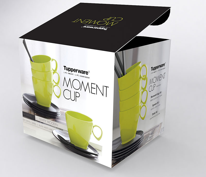 Tupperware-Moment-Cup-packaging-design-01