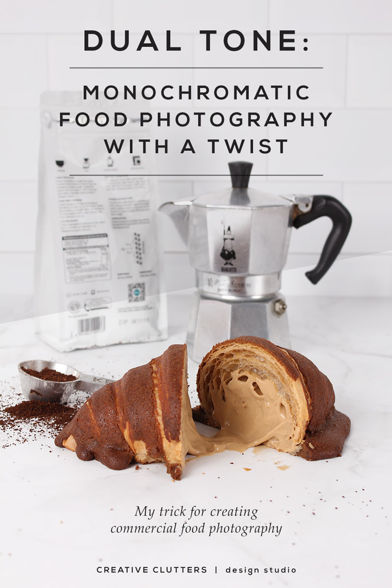 how-to-monochromatic-food-photography-02