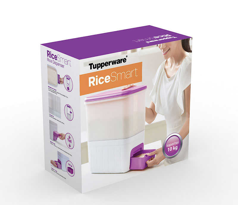 Tupperware-Rice-Smart-packaging-design-01-