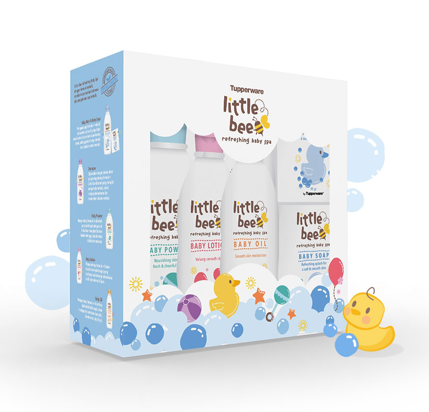 tupperware-packaging-Little-Bee-finale